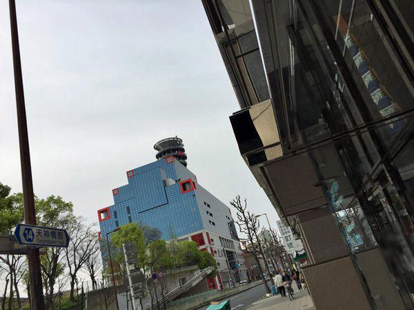 関テレ1701