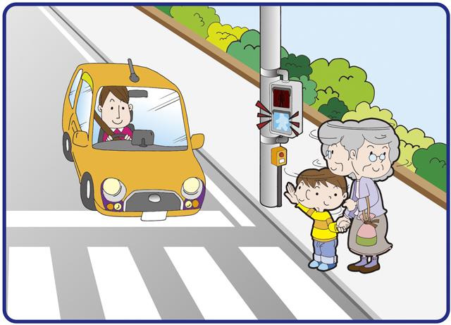 安全運転講習会1701