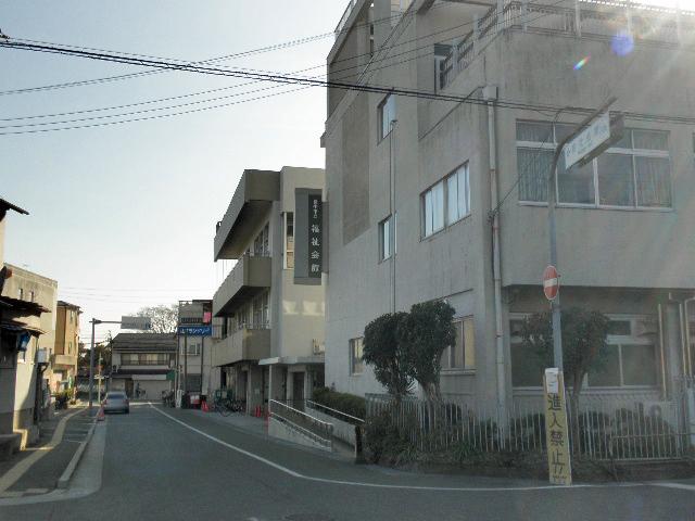 桜塚福祉会館1702