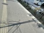 阪大柴原駅マチカネくん1702 (3)
