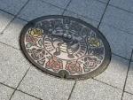 阪大柴原駅マチカネくん1702 (8)
