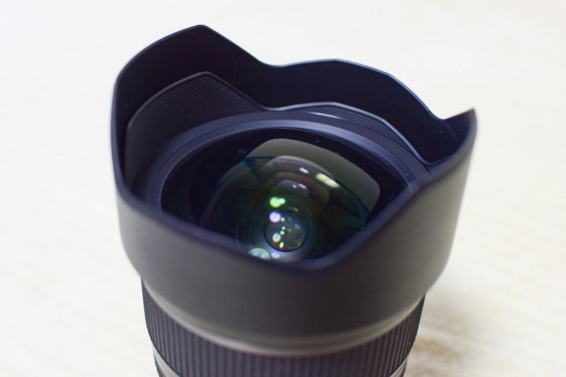15-30mm_3.jpg