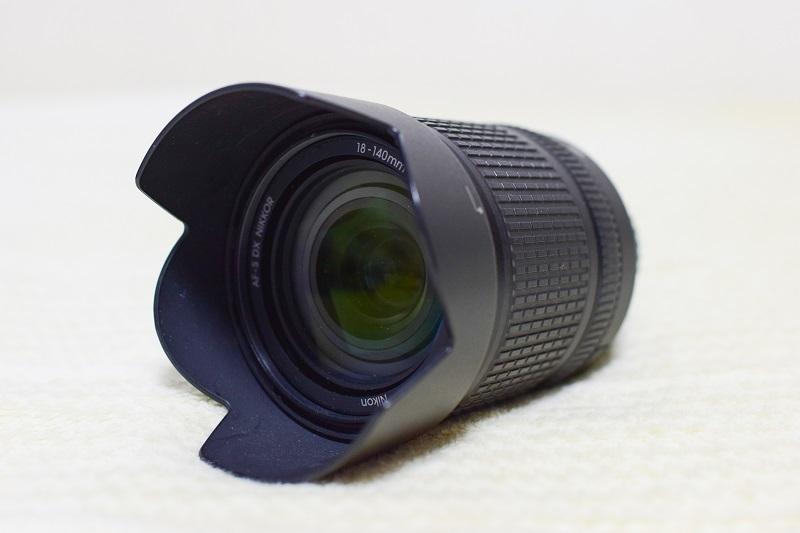 18-140mm_2.jpg