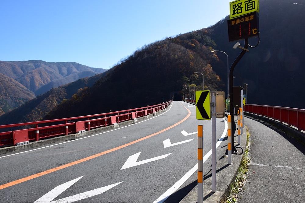 20161113_8.jpg