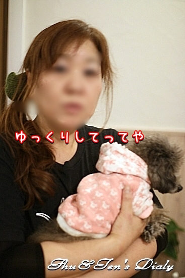 001IMG_9823.jpg