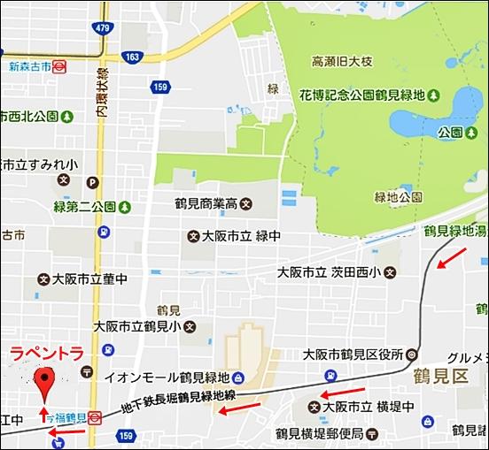 004IMG_4443d.jpg