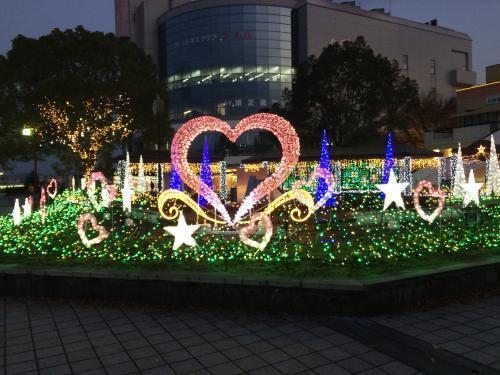 20161203x001.jpg