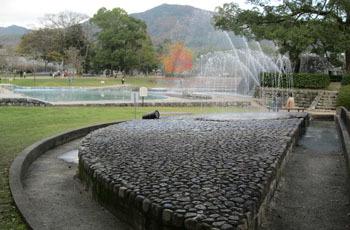 201611 吉香公園
