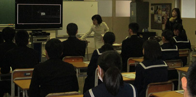 1216 通津中租税教室1