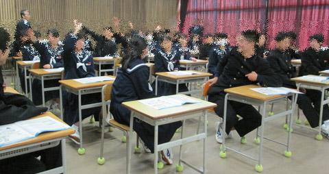 1216 通津中租税教室2