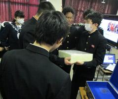 1216 通津中租税教室3