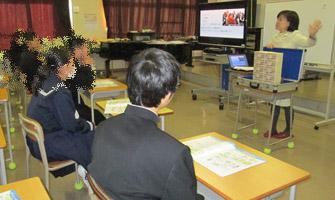 1216 通津中租税教室5
