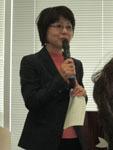 0114 防災減災LP講座③ 6