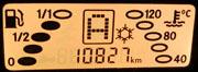 0114 雪マーク