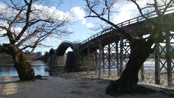 0116 錦帯橋a