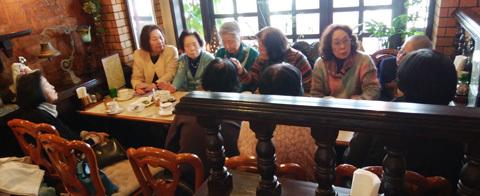 20170204_女性会議理事会s