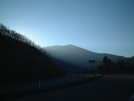 2001_1111AQ.jpg