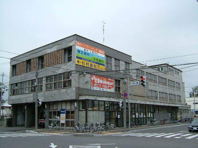 2005_0821(015).jpg