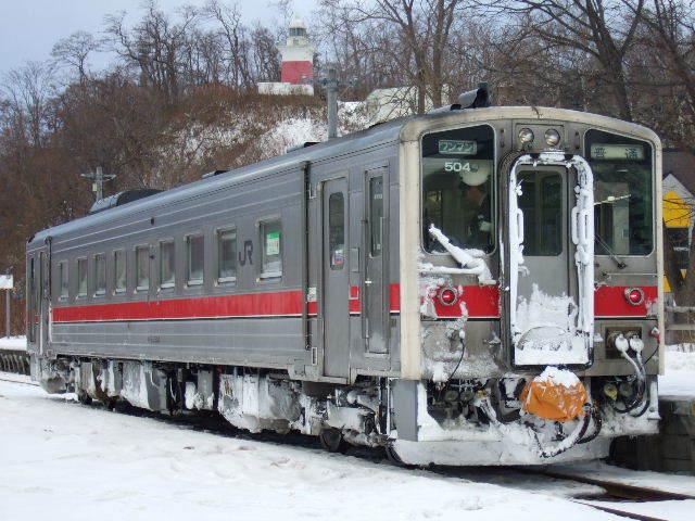 2007_1225(049).jpg