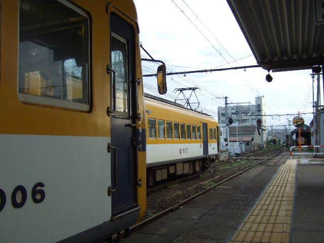 2008_0817(019).jpg
