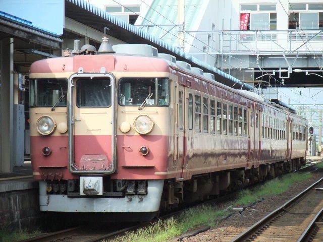 2011_0813(109).jpg