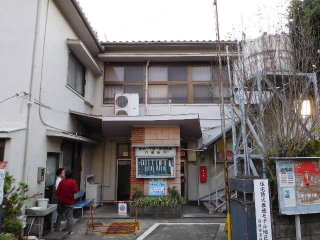 2016_1123(026).jpg