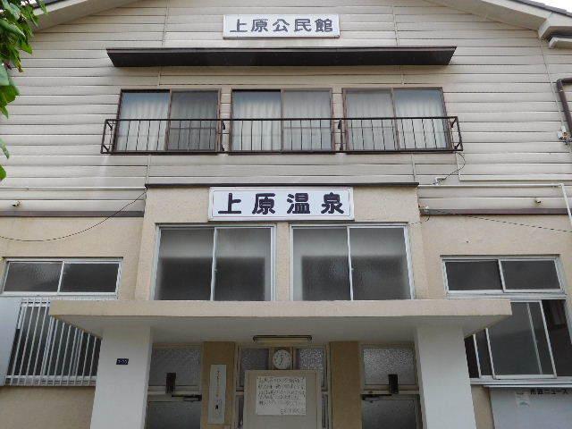 2016_1123(152).jpg