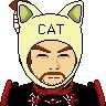170123_EDO_CAT.jpg
