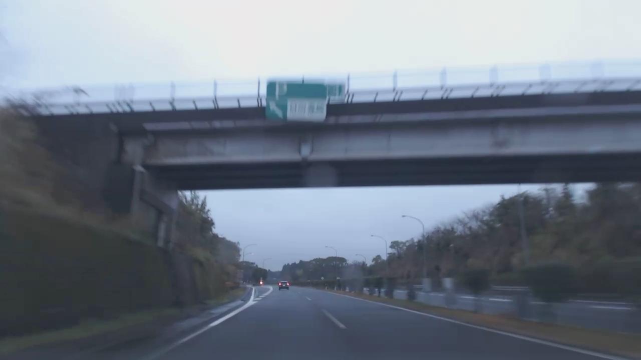 traffic under10000