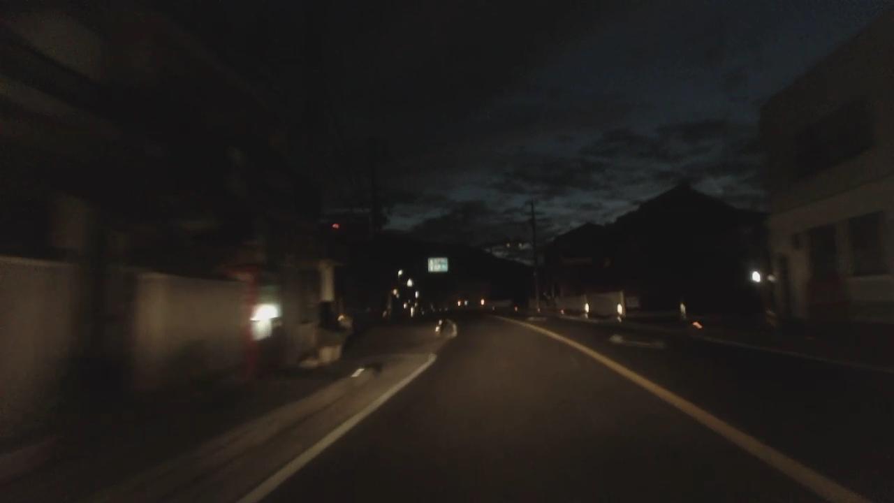 midnightdrive.jpg
