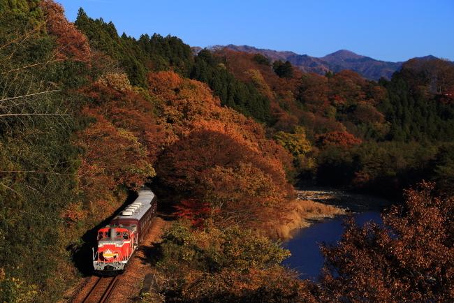 鉄道写真1200