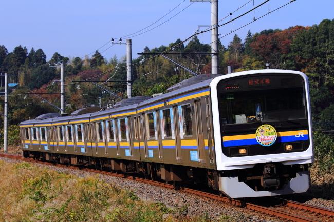 鉄道写真1213