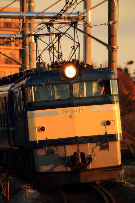 鉄道写真1250