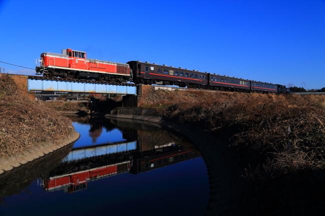 鉄道写真1276