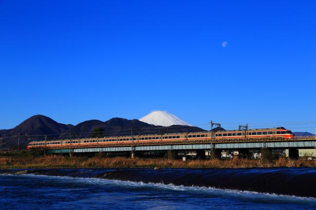 鉄道写真1297