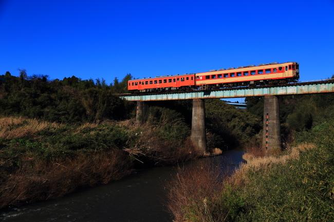 鉄道写真1325