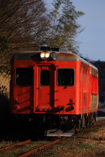 鉄道写真1329