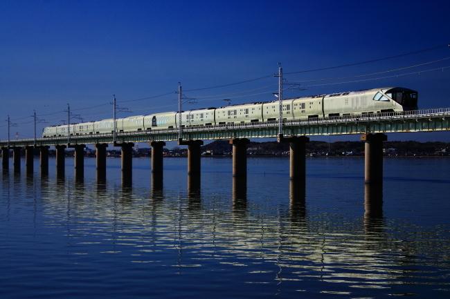 鉄道写真1472