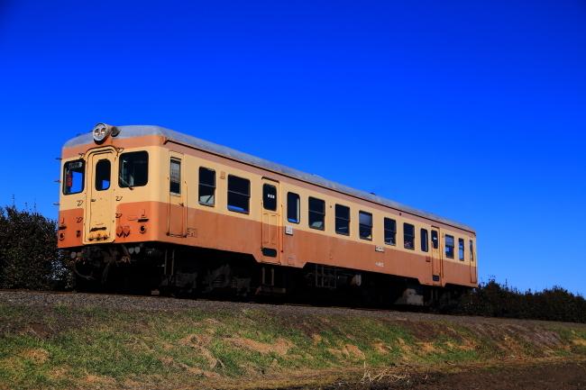 鉄道写真1473