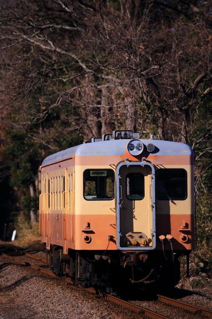 鉄道写真1474