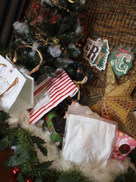 presents_2017010717454541a.jpg