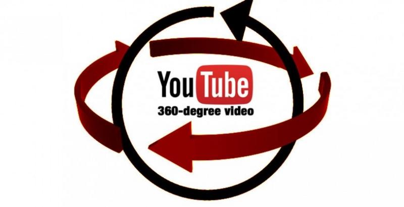 youtube360.jpg
