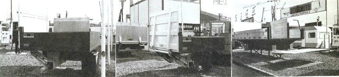 P47-④