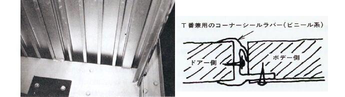79 呉越会