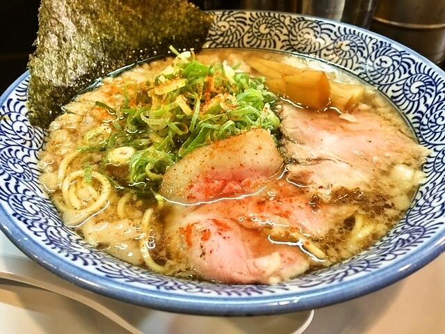 foodpic7361052.jpg