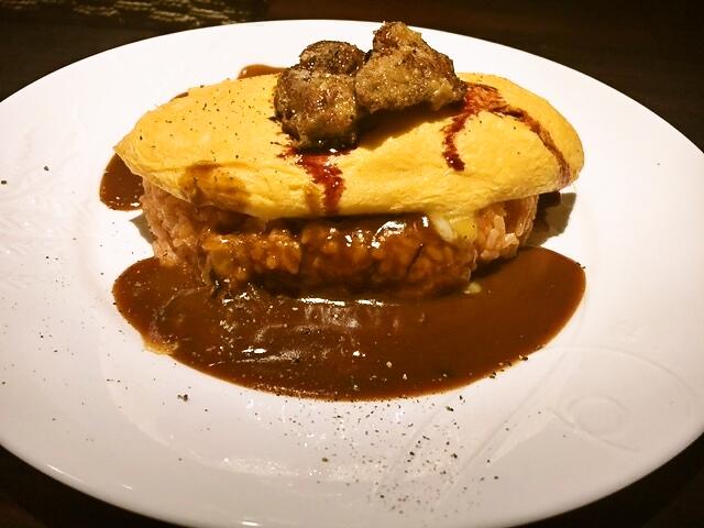 foodpic7383368.jpg
