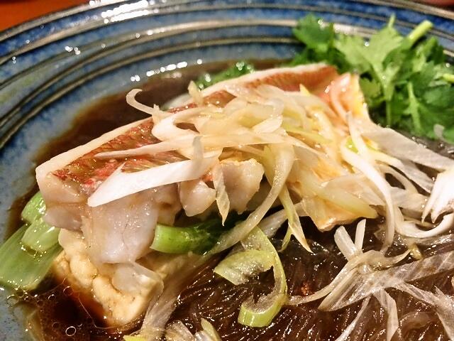 foodpic7383371.jpg