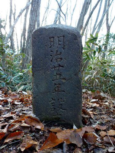 koubouyama_s12.jpg