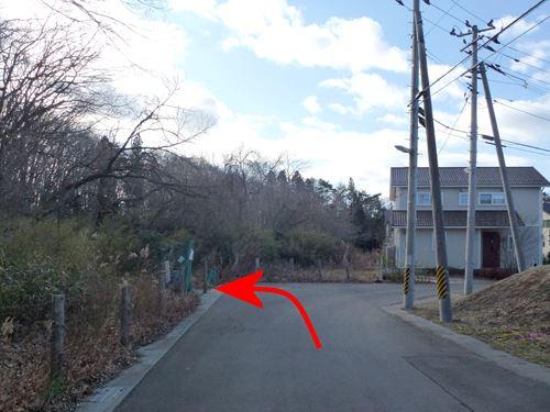 koubouyama_s3.jpg