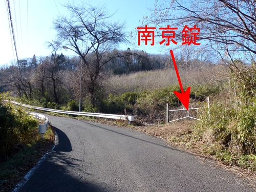 shinzan_i5.jpg